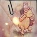 Pooh - winnie-the-pooh icon