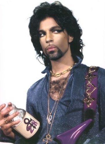 Prince fond d'écran called Prince