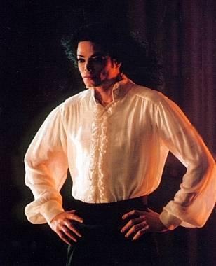 RARE Michael