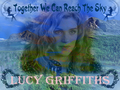 Reach the Sky! - lucy-griffiths fan art