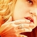 Remember me <3 - remember-me icon