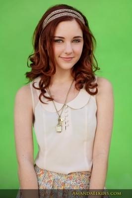 Renesmee