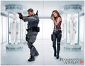 Resident Evil Afterlife - resident-evil-afterlife photo