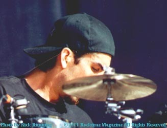 Rob Bourdon wallpaper called Rob <3