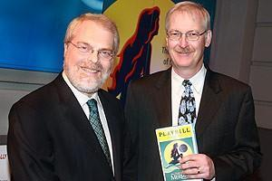 ron clements instagramron clements john musker, ron clements linkedin, ron clements interview, ron clements instagram, ron clements facebook, ron clements twitter, ron clements, ron clements contact, ron clements aladdin, ron clements the little mermaid 3d, ron clements net worth, ron clements sporting news, ron clements y john musker, ron clements et john musker, ron clements biography, ron clements imdb, ron clements email, ron clements greenville sc, ron clements movies, ron clements electrical