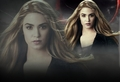 Rosalie - twilight-series photo