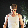 Ryan Atwood images Ryan photo