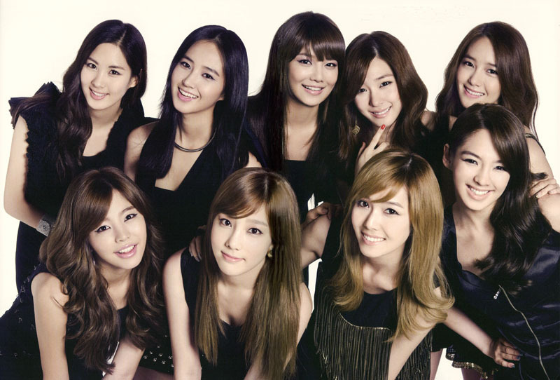 http://images4.fanpop.com/image/photos/15300000/SNSD-Genie-japanesse-girls-generation-snsd-15368247-800-542.jpg