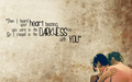 SPOILERS : Huddy Promo wallpaper - house-md wallpaper