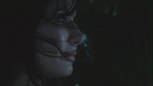 "Sandra Bullock in ""Forces of Nature"" - sandra-bullock Screencap"