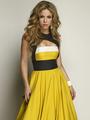 Shakira <3 - shakira photo