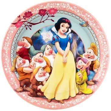 blanca nieves y los siete enanos fondo de pantalla entitled Snow White and the Seven Dwarfs