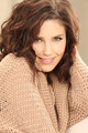 Sophia Bush - Charles Bush Photoshoot (New Photos)
