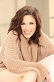 Sophia Bush - Charles Bush Photoshoot (New Photos) - one-tree-hill photo