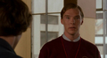 benedict-cumberbatch - Starter For 10 screencap