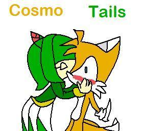 Tailsmo