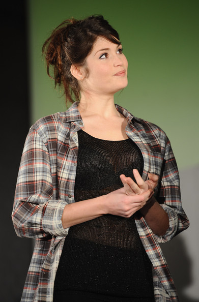 The Little Dog Laughed - Photocall (January 15)