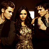 Demi Lovato Portugal Forum - Portal Trio-the-vampire-diaries-15319614-100-100