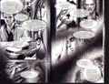 Twilight graphic novel scans - twilight-series photo