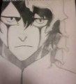 Ulquiorra - manga fan art