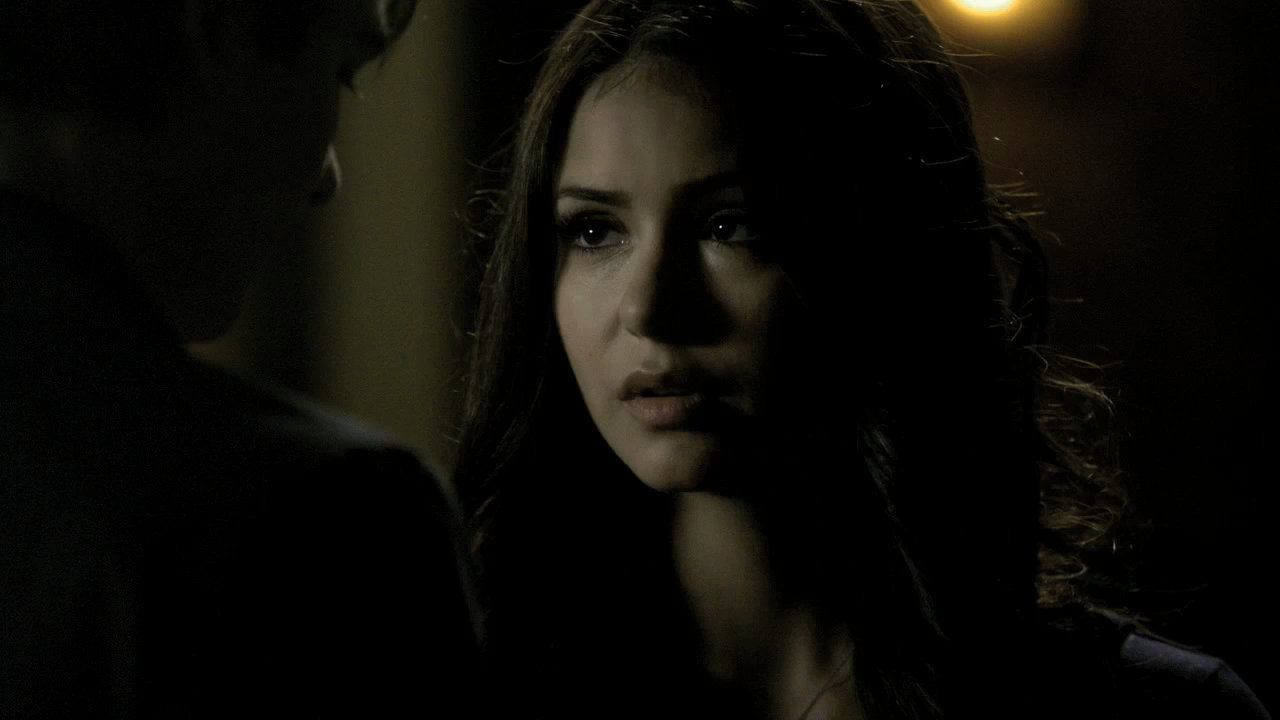 when will elena and damon start dating Vampire diaries elena and damon start dating singldout dating already vampire diaries elena and damon start dating what to do dating a married man exists.
