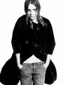 Vogue Italia (May 2005)