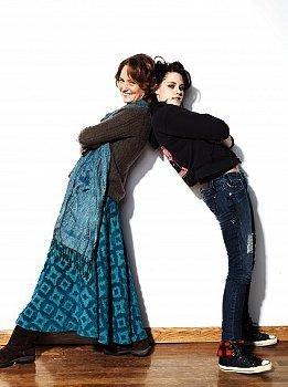 WTTR Sundance تصاویر with Kristen Stewart