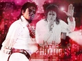 Wallpapers - the-best-of-michael-jackson wallpaper