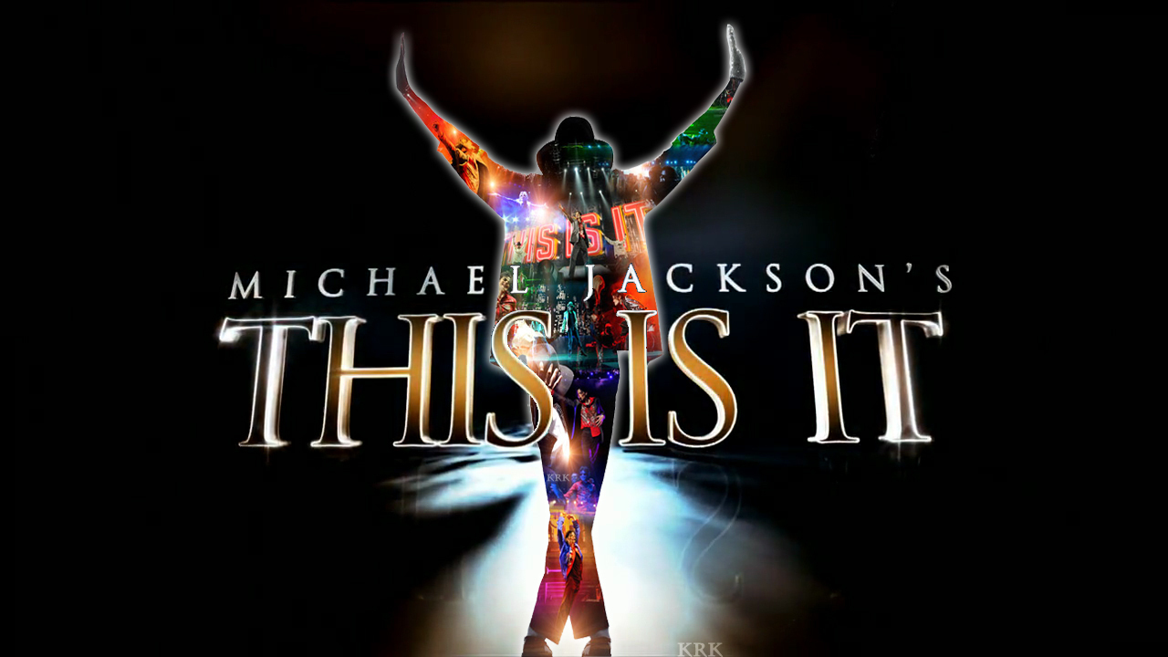The best of michael jackson images wallpapers hd wallpaper for Images of the best