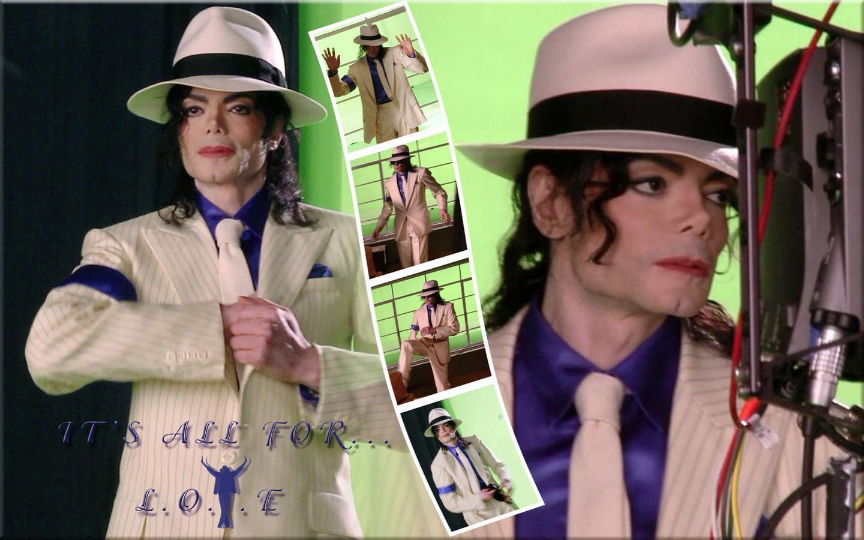 マイケル・ジャクソンの画像 p1_32