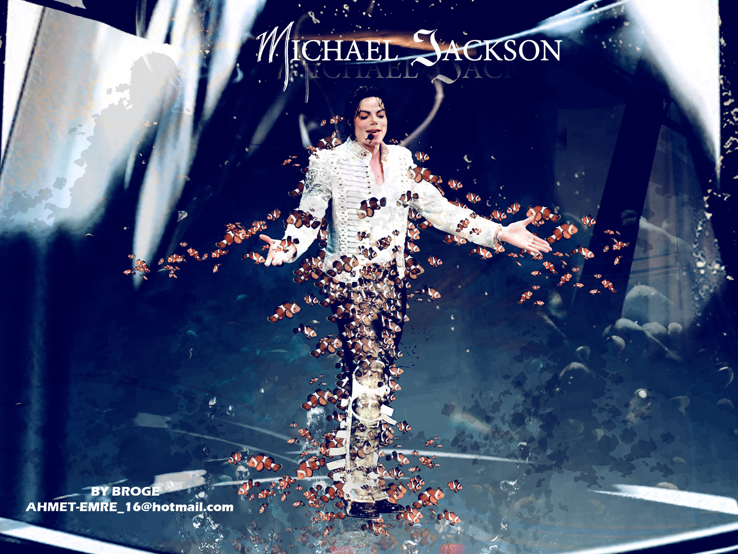 the best of michael jackson images wallpapers hd wallpaper