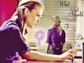 What Should I Do? - jennifer-jj-jareau wallpaper