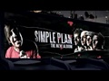 simple-plan - When I'm Gone Music Video screencap