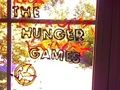 Window Art - the-hunger-games photo