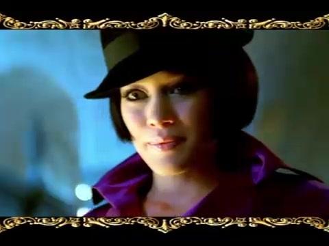 With Love Music Video - Hilary Duff Image (15328274) - Fanpop Hilary Duff Songs