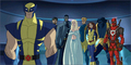 Wolverine_and_the_X-Men - wolverine-and-the-xmen photo