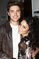 Zanessa 2010 - zac-efron photo