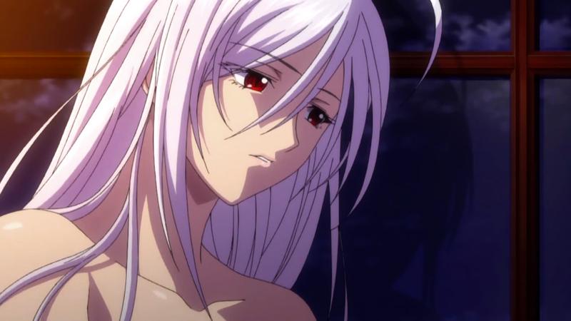 Demonios [Cassandra, Sdr, Sdr, Sdr, Sdr] Akashiya_moka-jpg-akashiya-moka-club-15388397-800-450