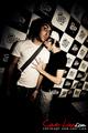 alex & jack