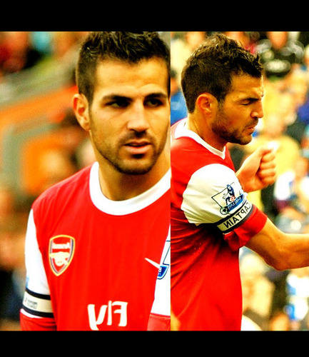 Cesc Fabregas 바탕화면 probably containing a 테니스 pro called cescy