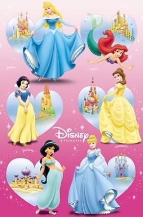 putri disney wallpaper possibly with anime entitled disney