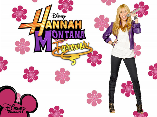 hannah montana forever pics Von pearl as a part of 100 days of hannah...........ENJOY