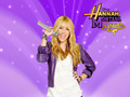 hannah montana forever pics by pearl as a part of 100 days of hannah...........ENJOY - alex-of-wowp-vs-hannah-of-hm wallpaper