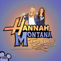 hannah montana forever pics by pearl as a part of 100 days of hannah...........ENJOY - alex-of-wowp-vs-hannah-of-hm photo