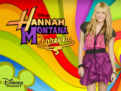 hannah montana forever pics 의해 pearl as a part of 100 days of hannah...........ENJOY