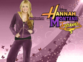 hannah montana pics by pearl as a part of 100 days of hannah.........ENJOY - alex-of-wowp-vs-hannah-of-hm wallpaper