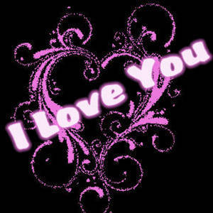 i love آپ