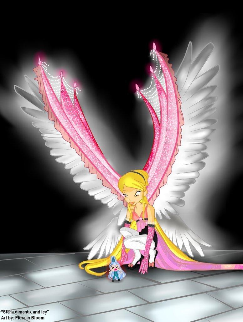 http://images4.fanpop.com/image/photos/15300000/i-luv-dimentix-the-winx-club-15343707-776-1029.jpg
