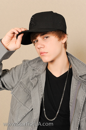 justin bieber photoshoot 2010. justin bieber new haircut 2010