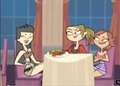 lol heather moments - tdi-heather photo